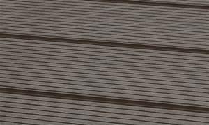 Wpc Terrassendielen Günstig : wpc terrassendielen anthrazitgrau g nstig kaufen t renfuxx ~ Whattoseeinmadrid.com Haus und Dekorationen