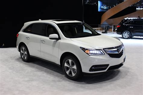 acura rdx wallpaper hd wallpapers