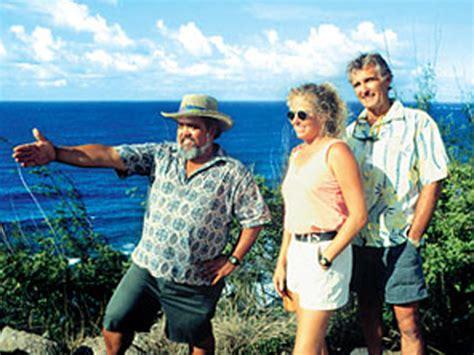 Molokai Guided Alii Tour Hawaii Discount