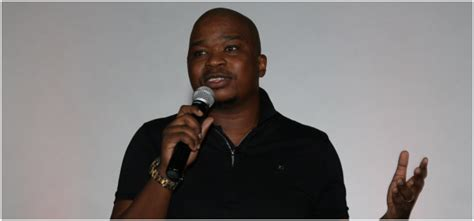 Comment must not exceed 1000 characters. Gospel star Dr Tumi is looking for backing vocalists ...