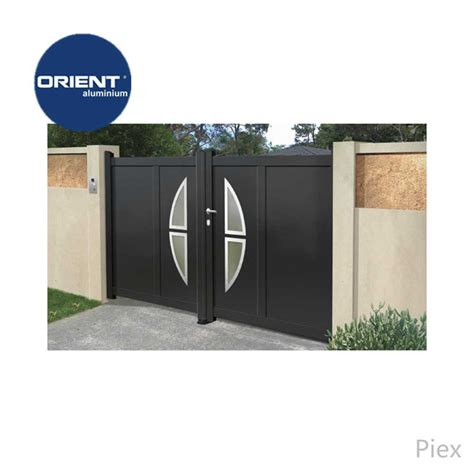 5 doors exterior gate designs for home 2018 model and valvemain