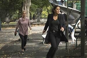Law & Order: Special Victims Unit - Season 17   Gossip and Gab