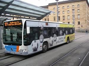 Was Ist Ein Bus : hier ist ein citaro bus von saarbahn und bus zu sehen das foto habe ich am in ~ Frokenaadalensverden.com Haus und Dekorationen