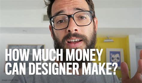 how much does a graphic designer make still searching an answer how much do graphic designers