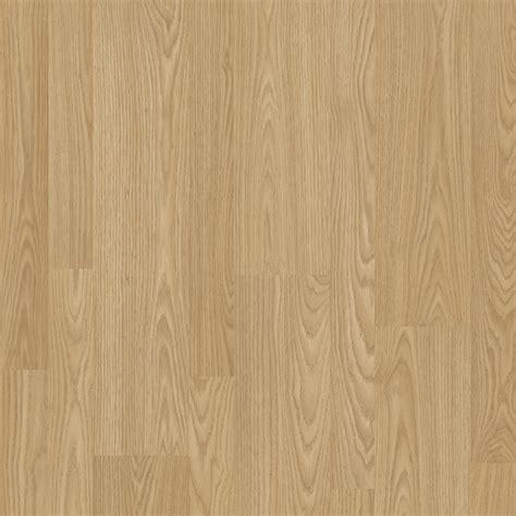 gray wood flooring laminate flooring winchester oak laminate flooring lowes