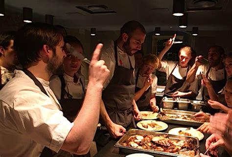 rene redzepi 187 work in progress 171 chefs pourcel blog
