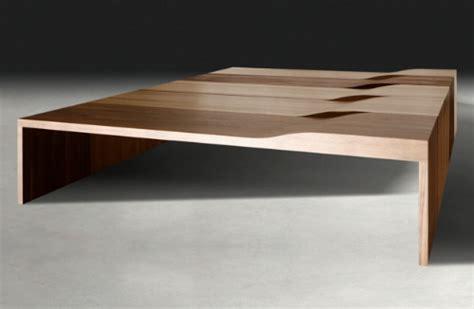 wood furniture design choosing    wood