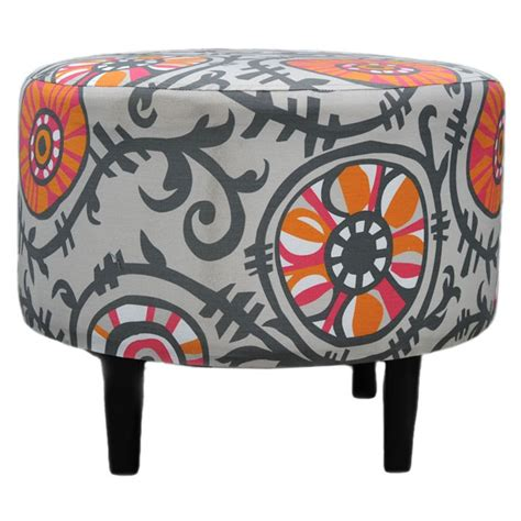Funky Ottoman by 128 Best Images About Armchairs Benches Ottomans On