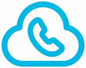 How To Choose The Right Voip Phone System