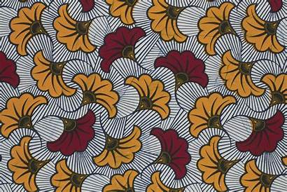 Vlisco Fabric Stories African Pattern Names