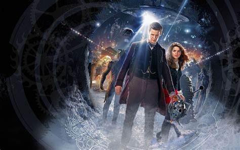doctor  time   doctor wallpapers hd wallpapers