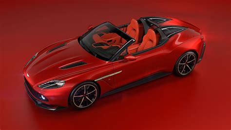 Aston Martin's Estate Is Back