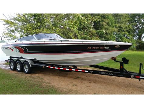 Pontoon Boats For Sale Tuscaloosa Al by Tuscaloosa New And Used Boats For Sale