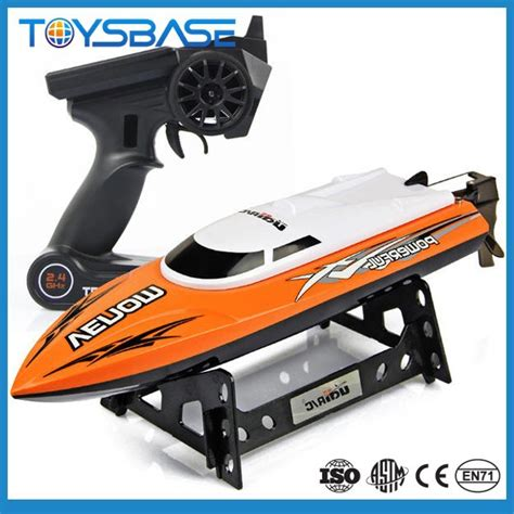 Boat Manufacturers That Start With P by Wholesale Manufacturer Rc Speed Boat For Sale Buy