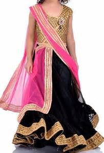 wedding dresses for kids lehenga choli kids sharara indian dress designs