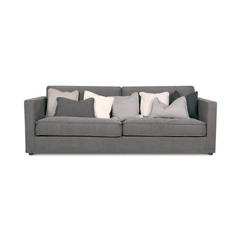canapé design grenoble meubles et atmosphère