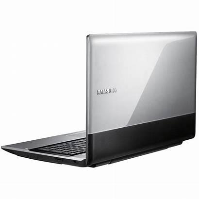 Samsung Rv411 Windows Notebook Drivers Laptop Baixar