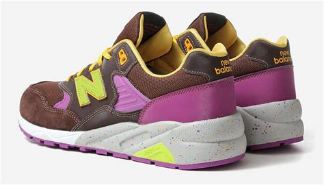 kicks deals official website new balance mrt580 quot japan