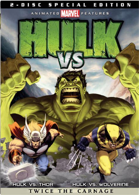 hulk  wolverine marvel movies fandom powered  wikia