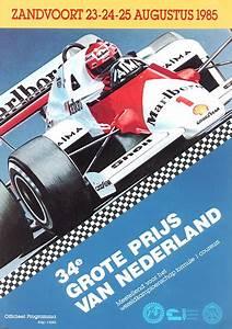 Formule 1 Programme Tv : 1985 formula 1 programmes the motor racing programme covers project ~ Medecine-chirurgie-esthetiques.com Avis de Voitures