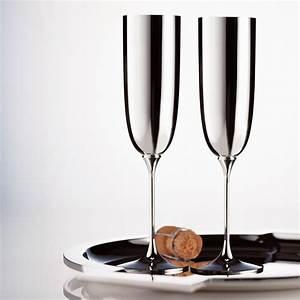 Kerzenständer Silber Groß : kerzenst nder silber gro abdeckung ablauf dusche ~ Frokenaadalensverden.com Haus und Dekorationen