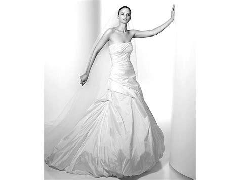 canapé dimensions manuel mota canape 425 size 12 sle wedding dresses