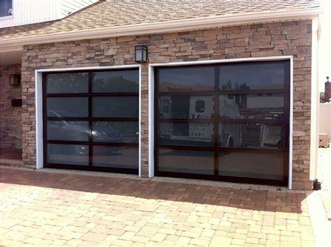 garage doors cost aluminum garage doors prices seputarindonesa