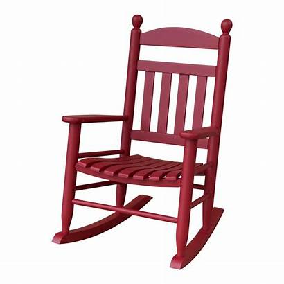 Rocking Wood Patio Chairs Chair Outdoor Youth