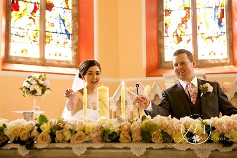 Church, Civil Ceremony And Samesex Marriage Decor Services. Pe Exam Mechanical Engineering. Online Accelerated Second Degree Bsn Programs. Bosch Water Heater Troubleshooting. Car Insurance Columbus Oh Life Medical Alert. Medical Billing & Coding Salary. Business Bank Account Online Application. Credit Card With Credit Cheap Pcb Prototyping. Hyundai Buy Back Program Bible Colleges In Ga