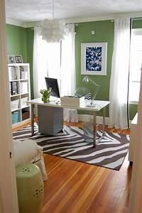 Tapis Plastique Ikea : deco zebre ikea ~ Teatrodelosmanantiales.com Idées de Décoration