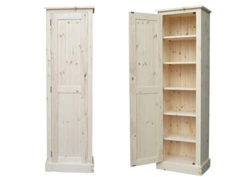 bathroom storage cabinet ideas unfinished diy wood bathroom storage cabinet