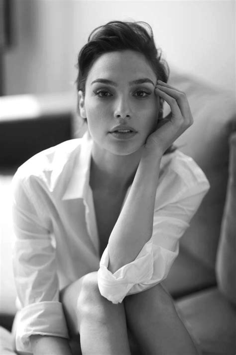 130 Best Images About Gal Gadot On Pinterest