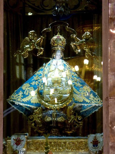 Virgen De San Juan Images File Virgen De San Juan De Los Lagos Jalisco 21 Jpg