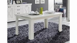 Schwedische Möbel Weiß : esstisch kashmir tisch esszimmertisch in pinie wei 160 205 ~ Sanjose-hotels-ca.com Haus und Dekorationen