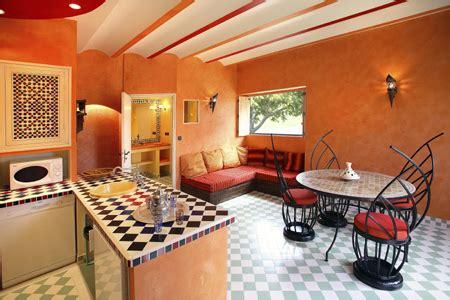 decoration cuisine marocaine decoration cuisine marocaine 2010