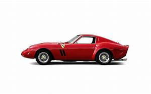 Classic Ferrari Wallpaper Hd For Desktop - image #399