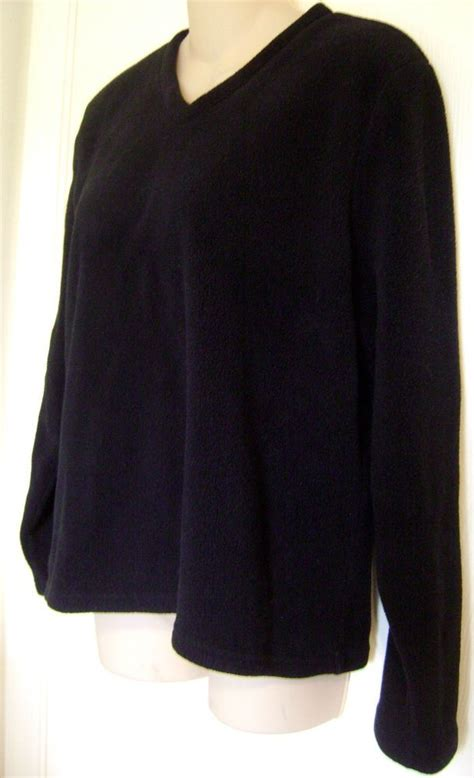 ll bean sweater fleece 13 best images about ll bean clothing on