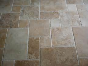 pictures of travertine tile floors decobizz com
