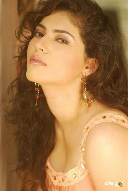 Sherin Actress Shirin Tamil Telugu South Tamanna
