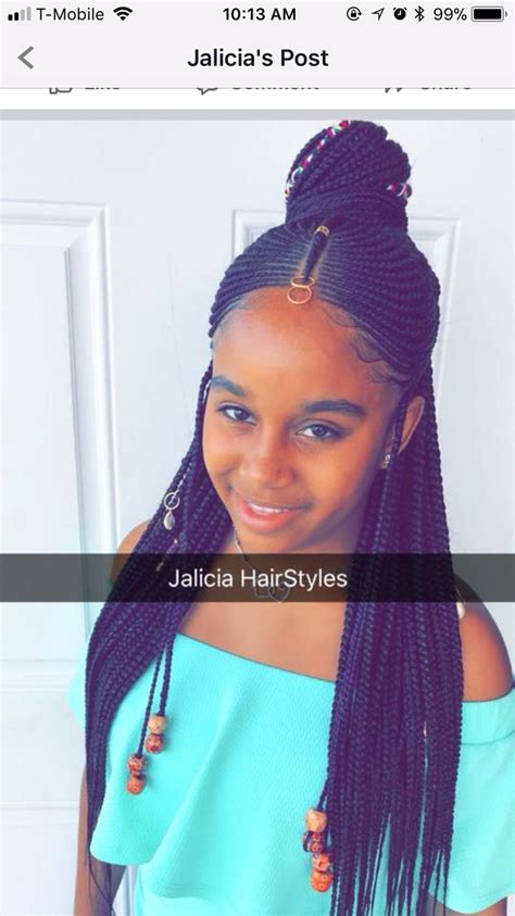 Natural Updo Hairstyles African American