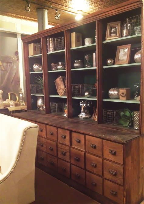 antique kitchen furniture antique pharmacy apothecary cabinet available available