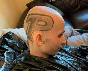 Twitter reacts to ESPN's Tyler Trent story | Campus ...