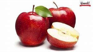 14 Frutas que tu Bulldog Francés Podrá Comer Sin Problema