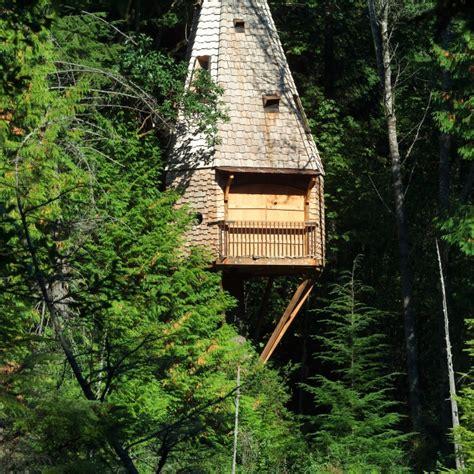 podcast whats  bainbridgeexplore islandwood trails