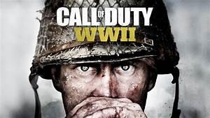 Call Of Duty - Ww2   A Primeira Hora