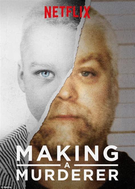 Making A Murderer Followup Follows Prosecution Daily
