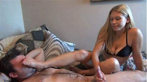 Babes Lady Used Professional Mean Jerks