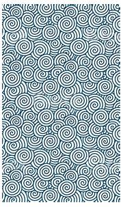 Vector Swirl Pattern Background Textured Stock ...