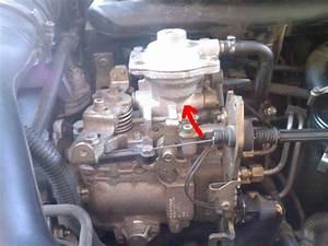 Dieseliste Pompe Injection : r solu mauvais d marrage froid fuite sur capuchon noir pompe injection ~ Gottalentnigeria.com Avis de Voitures