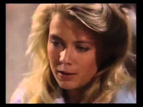 The Bold And The Beautiful  Episode 4 (1987) Youtube